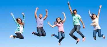 Global Millennial Survey, ¿qué quiere la Generación Y para ser feliz?