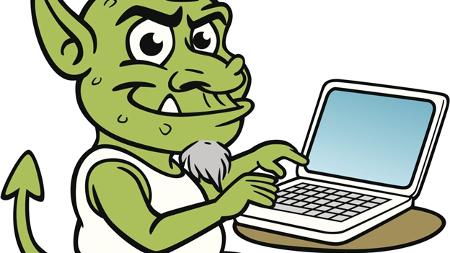 'Rethink', proyecto para acabar con el cyberbullying en Internet