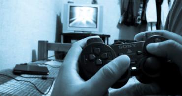 Los videojuegos violentos pueden ayudar a canalizar la agresividad en adolescentes