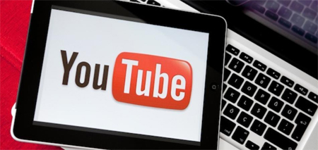 Google lanza YouTube EDU en español
