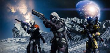Descubre 'Destiny', el videojuego más caro de la historia
