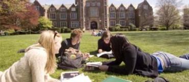 Los estudiantes Erasmus tienen una tasa de desempleo menor que el resto