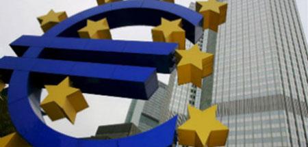Bruselas alerta del posible impago de las becas Erasmus