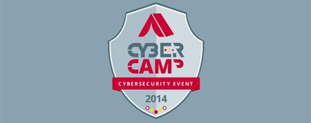 CyberCamp, encuentro internacional de jóvenes talentos de la ciberseguridad