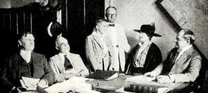2 millones de fotografías históricas libres de derechos