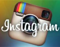 Instagram abandona el orden cronológico de las actualizaciones