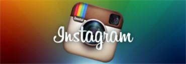 Instagram sigue aumentando su popularidad entre los jóvenes