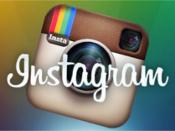 instagram_int
