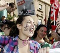 Estudio que muestra la opinión actual de los jóvenes sobre la homsexualidad, el aborto o la pena de muerte