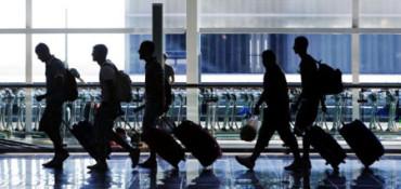 Los jóvenes de 25 a 35 años son los que más se trasladan de provincia o país por trabajo