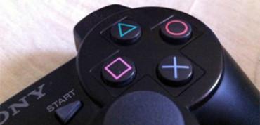 Se impartirán clases de videojuegos en una universidad surcoreana