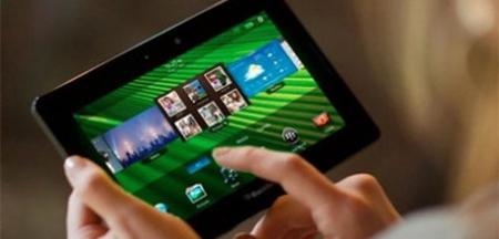 Los jóvenes cada vez gastan más en tecnología