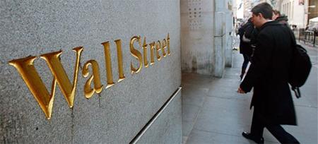 Ell@s son los economistas que marcarán nuestro futuro según el FMI