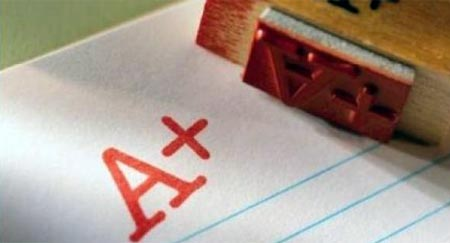 Los genes, claves para diferenciar entre buenos y malos estudiantes