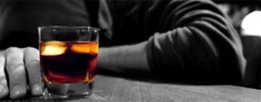 El consumo de alcohol durante la juventud disminuye la calidad del esperma