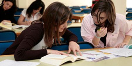 Concurso de investigación 'Si eres original, eres de libro'