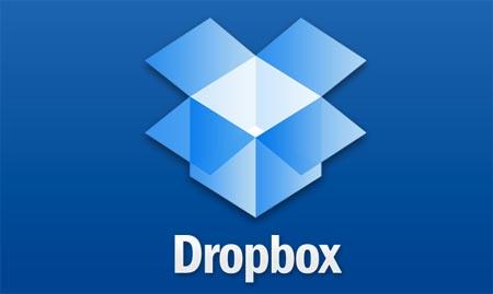 7 millones de cuentas de Dropbox comprometidas