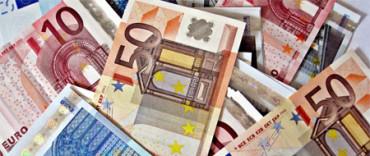 Los jóvenes españoles suspenden en conocimientos financieros