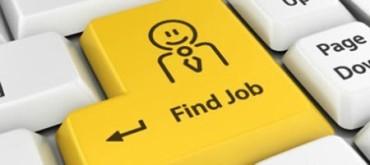 España, a la cabeza en la búsqueda de empleo a través de Internet