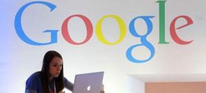 Google y los principales medios europeos se unen para promover la innovación en el periodismo digital