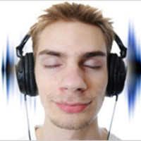 La música te ayuda a concentrarte cuando estudias
