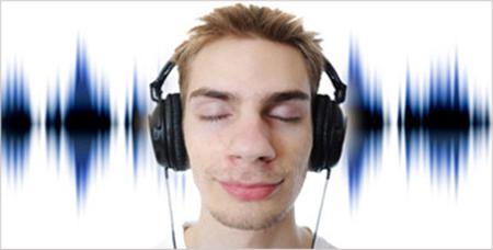Tu gusto musical está relacionado con tu cociente intelectual