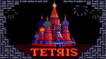 Tetris tendrá su propia película
