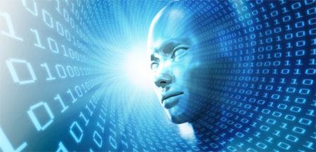 Un 26% de la generación Y se implantaría Internet en el cerebro