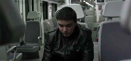 'Un sitio donde quedarse', documental protagonizado por jóvenes extutelados sin hogar