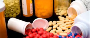 Aumenta el consumo de drogas sintéticas