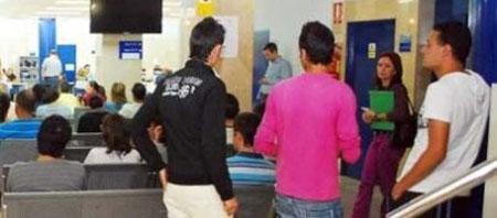 'Exyonet', iniciativa europea para impulsar el empleo juvenil
