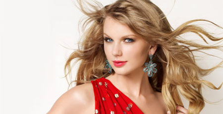 Taylor Swift consigue que Apple Music modifique su estrategia