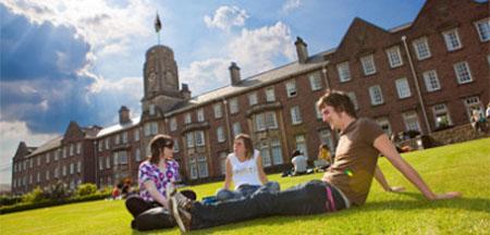 ¿Cuáles son las mejores universidades de España?