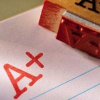 Estudiantes detenidos por hackear a sus profesores para mejorar sus notas