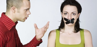 9 de cada 10 adolescentes manifiestan haber ejercido algún tipo de violencia psicológica sobre su pareja