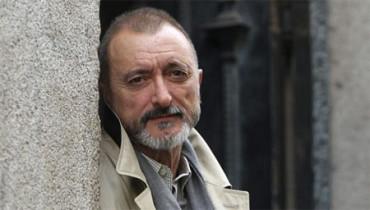 Pérez-Reverte adapta el Quijote a los jóvenes