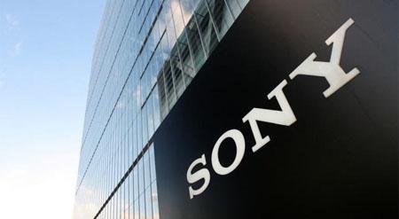 Ataque informático provoca la filtración de varias películas de Sony