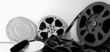120 años de cine