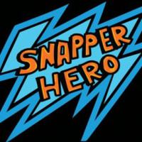 'SnapperHero', serie de mini películas para Snapchat
