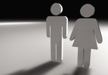 Los jóvenes se decantan por las relaciones igualitarias