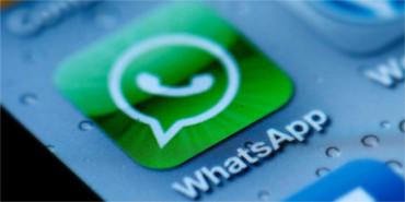WhatsApp para PC en 2015