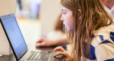 Hackea una red wifi en 10 minutos con sólo 7 años