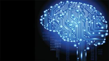 Este cerebro artificial te machacaría en cualquier videojuego