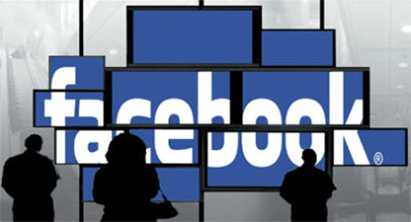 Prohibido publicar sin permiso fotografías sacadas de Facebook