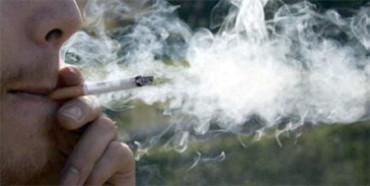 Los jóvenes de los países pobres son más vulnerables ante el tabaco