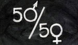 Se mantienen los estereotipos sexistas entre los jóvenes