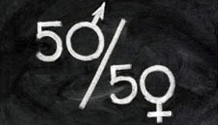 igualdad-genero.jpg
