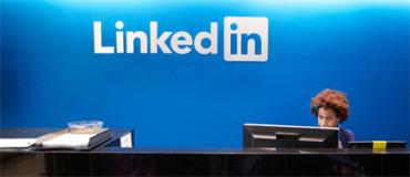 LinkedIn Students, app que ayuda a los estudiantes a encontrar trabajo
