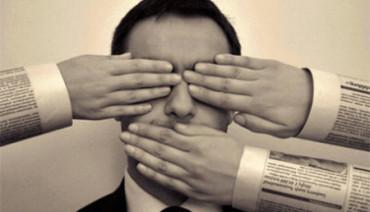 Los secuestros de periodistas se dispararon un 36,7% en 2014