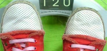 Aumenta el número de niños con bajo peso